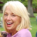 Cheryl Wilson-Stewart